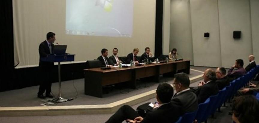 Za mala i srednja poduzeća u BiH stiže 60 milijuna eura iz EU