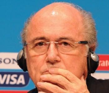 Veliki skandal: Uhićeno šest čelnika FIFA-e, i Sepp Blatter bi mogao iza rešetaka
