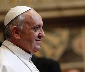 Biskupska sinoda dosad najveći Franjin izazov