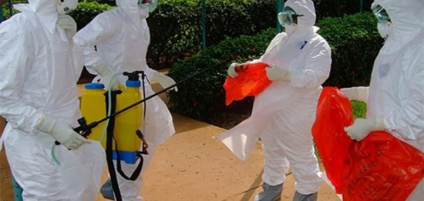 U Austriji dva sumnjiva slučaja ebole