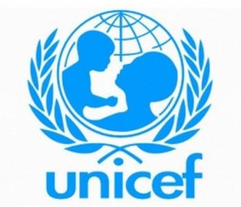 BiH izabrana za članicu Izvršnog odbora UNICEF-a