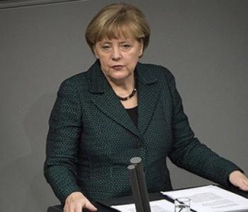 Merkel traži bolju razmjenu obavještajnih podataka
