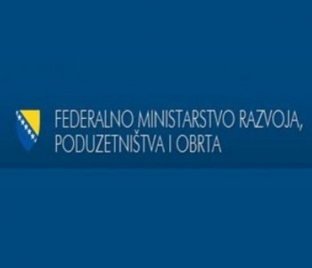 Poduzetnicima u BiH četiri milijuna maraka
