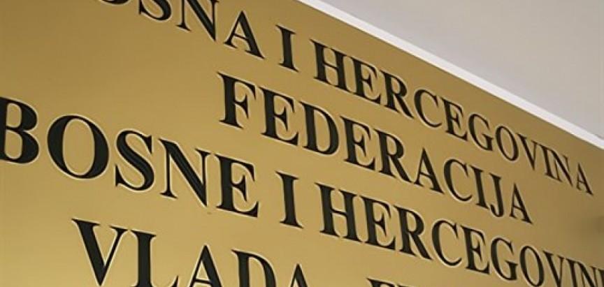 Novo odgađanje: Federacija sada čeka ponedjeljak