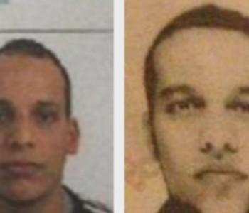 U Francuskoj proglašen dan žalosti: Lov na ubojice 12 osoba se nastavlja