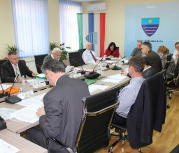 Vlada utvrdila Prijedlog Proračuna za 2015. godinu