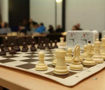 Najava: Šahovski turnir u povodu Dana općine Prozor Rama 2015.