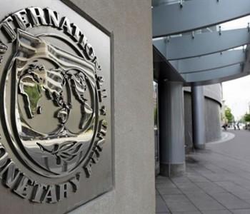 MMF je spreman podržati reforme u BiH
