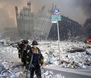 14 godina od napada na New York i Washington