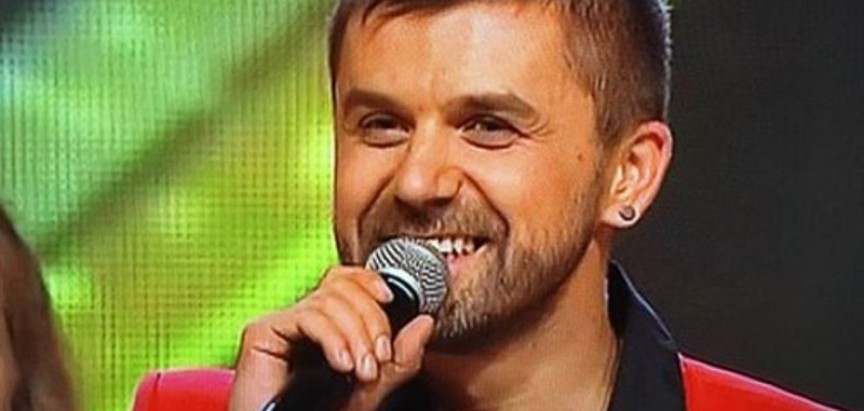 Amel Ćurić osvojio X Factor