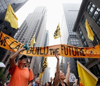 Pregovori o klimi: Prag iznad kojeg stručnjaci predviđaju nepovratne i dramatične posljedice