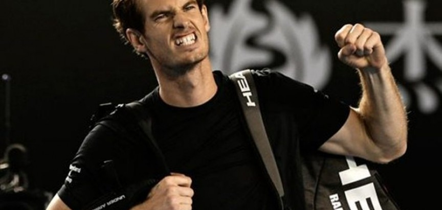 Murray detronizirao Nadala u Madridu