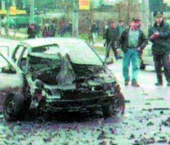 Dio pregovora BiH s EU – politička pozadina ubojstva Joze Leutara