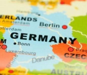 Njemačka inicijativa i za bh firme