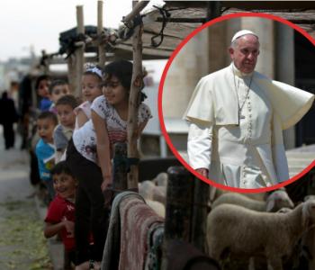 Franjo priznaje Palestinu: Izraelci razočarani, Palestinci slave