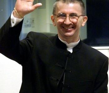 Dario Kordić danas izlazi na slobodu, nakon 10 godina zatvora!