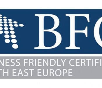 Prozor Rama se uključuje u BFC certificiranje