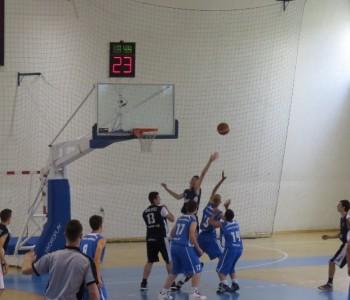 HKK Rama poziva na upis u Ljetnu školu košarke