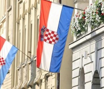 Dan hrvatske neovisnosti!