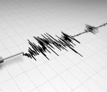 Potres pogodio Čile i Peru