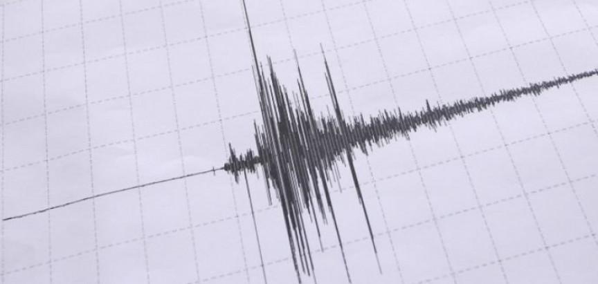 Potres 6,3 pogodio jug Čilea, nema žrtava