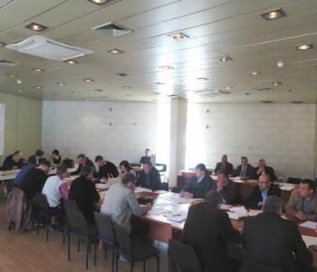 Traži se sudjelovanje županije u poticanje poljoprivrede i malog i srednjeg poduzetništva