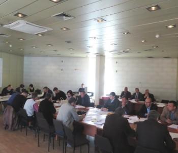 Najava: 28. sjednica Općinskog vijeća Prozor – Rama