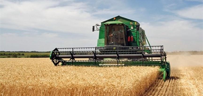 BiH jača veze s Mađarskom: Potpisan sporazum o suradnji iz oblasti poljoprivrede