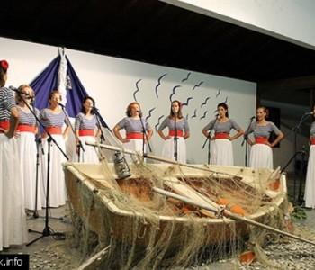 Kulturno ljeto uzdiže Hercegovinu iznad svih regija u okolici