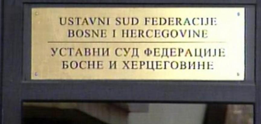 Ustavni Sud Federacije BiH poništio sramotnu Odluku Skupštine i Vlade HNŽ-a o podjeli lovišta u Rami