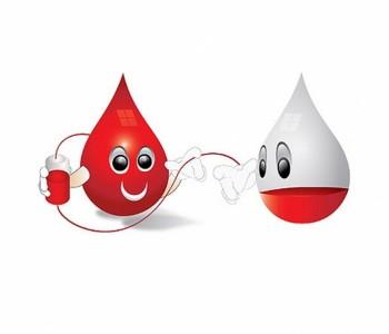 Organizira se akcija dobrovoljnog darivanja krvi u Prozoru