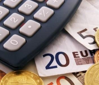 Oko 1.000 jamaca u BiH oslobođeno obveze plaćanja tuđeg kredita