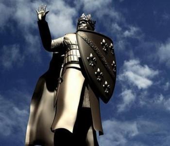Šest stoljeća od smrti prvog bosanskog kralja