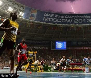 Bolt se povlači nakon Svjetskog prvenstva u Londonu