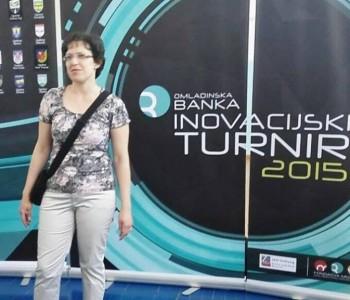 Održan prvi Inovacijski turnir Omladinske banke Prozor-Rama
