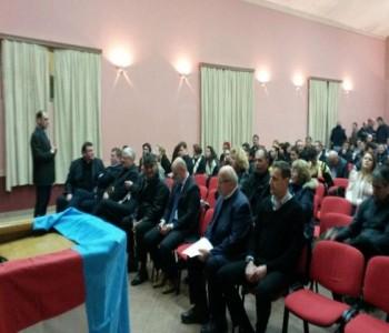 Don Tihomir Šakota iz Rame izabran za predsjednika HKDD-a u Dubrovniku