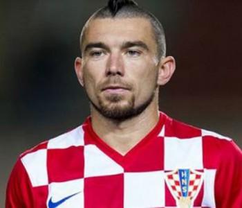 U Sofiji tražimo pobjedu: Niko Kovač iznenadio, Pranjić, Olić i Vida od prve minute!