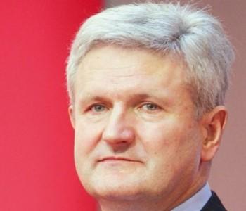 Četiri kompanije iz BiH na listi 500 najvećih u srednjoj Europi