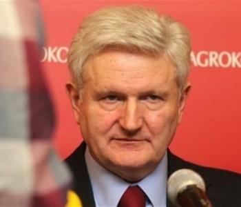 Najnovija lista najbogatijih Hrvata