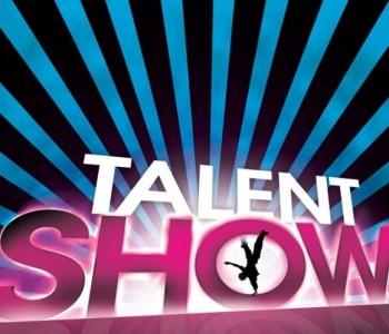 Održana audicija za Talent show