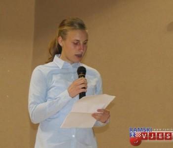 Ivona Kapčević: I ti bi to učinio da si na mome mjestu