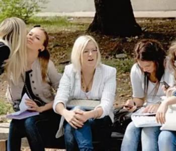 Oko 3500 novih studenata stiže na Sveučilište u Mostar