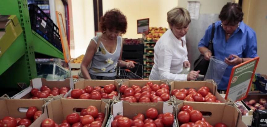 Ako sankcije potraju kompanije iz Unije će seliti proizvodnju u BiH