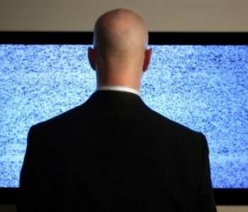 Vremena više nema: Bosna i Hercegovina 17. lipnja ostaje bez tv signala