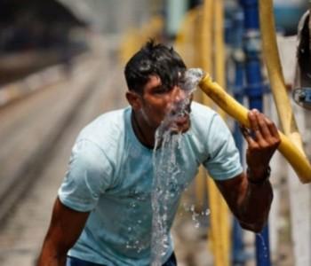 Zbog vrućina: Skraćenje radnog vremena, lagana ljetna odjeća su preporuke Ministarstva rada FBiH