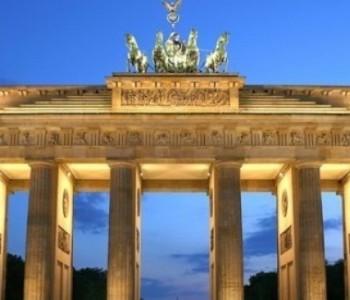 Berlin obilježava 25. obljetnicu pada Zida
