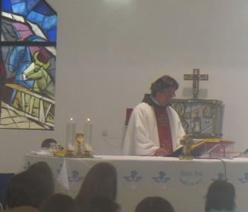 Odgođena priredba u povodu proslave Sv. Ane u Podboru