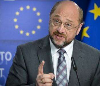Parlament EU pozvao na nastavak pregovora o grčkoj krizi