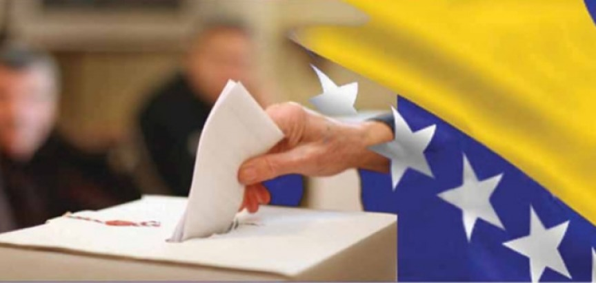 Doznajte tko je iz općine Prozor Rama na listama za Opće izbore u BiH