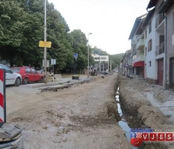Hercegovačko čudo: Grad koji se preko noći obogatio